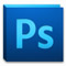Adobe Photoshop CS5 V12.0 64位綠色版