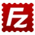 FileZilla(FTP客戶端) V3.41.1 英文版