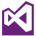 Microsoft Visual Studio 2015(开发工具VS2015) ?#24418;?#29256;