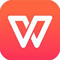 WPS Office 2016抢鲜版 V10.1.0.6660